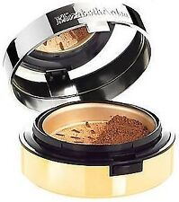 Elizabeth Arden Bronze Face Powders