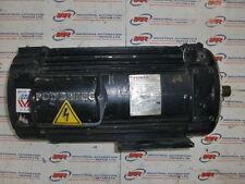 POWERTEC BRUSHLESS DC MOTOR    A18CMA1100100000