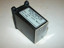 ELECTRO-SENSORS D-100 115VAC DIGITAL SPEED SWITCH DL100 D 100 ***XLNT***