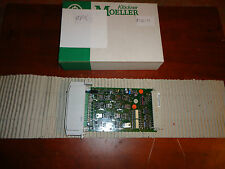 MOELLER PS416-OUT- 410  OUTPUT DIGITAL 24V NEW IN OPEN BOX #FK
