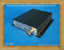 AXIS 2411,Camera Server without Power adapter & software, untested