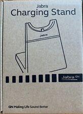 Jabra Evolve 65 Charging Stand 14207-39 New