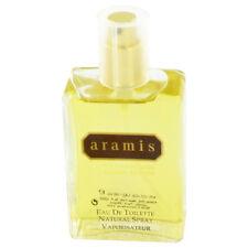 Aramis Classic Tester by Aramis 110ml EDT Spray for Men's Perfume Aramis