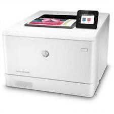 HP LaserJet Pro M454DW Laser Printer