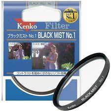 Kenko 55S Black Mist No.1 [Japan Import Lens Filter]