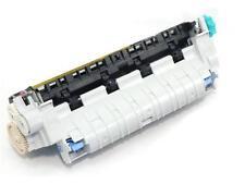 HP LJ 4250 Fuser Kit Assembly RM1-1082