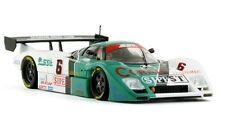 Slot.it ca21e Lancia LC2 #6 1000km Brands Hatch 1986
