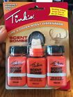 Tinks W5841 Scent Bombs 3Pk Ships N 24h