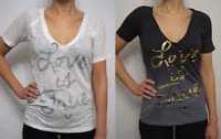 True Religion Women t shirt