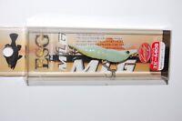 LUCKY CRAFT JAPAN C-Cube 65-09241435 Impact Shrimp