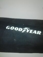 "Goodyear Straight Radiator hose 1-7/8""x 32"" longer.. black color 56030"