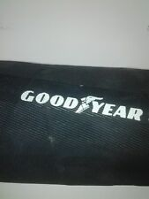 "Goodyear Straight Radiator hose 1-5/8""x 3ft. longer black color 56026"