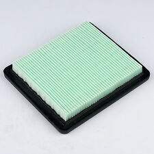 17211-ZL8-023 Air Filter Cleaner Fit Honda GCV135 GC160 GCV160 HRR216 Lawn Mower