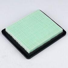 Air Filter For Honda GCV135 GC160 GCV160 GCV190 Engine 17211-ZL8-003