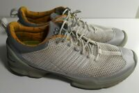 Ecco Biom Train Natural Motion men's Sneaker Running Shoes Sz US 11 - 11.5