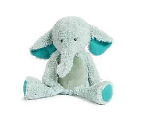 Moulin Roty 717026 Peluche Elefante  H 30 cm petit elephant