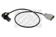 Impulsgeber, Kurbelwelle MAPCO 82803 für AUDI SEAT SKODA VW