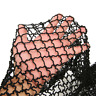 Repair Replacement Spare Bouncing Net Compatible with Spikeball Standard Pro Set