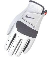 Nike Golf Gloves for Men