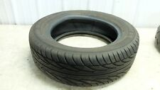 205/60-16 92H Aspen Touring A/S car automobile tire wheel 205 60 16