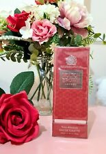 Molton Brown Rosa Absolute EDT 50ml perfume spray 🌹 🧡BRAND NEW SEALED