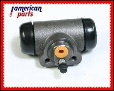 WHEEL BRAKE CYLINDER REAR LEFT FOR CHEVROLET SILVERADO 1500 2005-2008