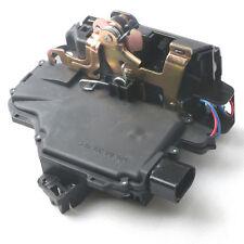 Front Left Driver Side Door Lock Actuator For VW Beetle Passat Golf GTI