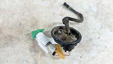07 BMW R 1200 R R1200 R R1200r petrol gas fuel pump