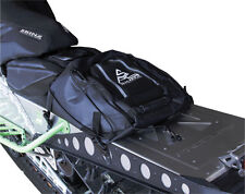 SPG Skinz Tunnel Pack Bag Black Arctic Cat ProCross X / XF 2012 2013 2014 2015