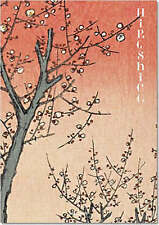 Hiroshige, Good Condition Book, Adele Schlombs, ISBN 9783822851647