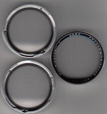 Rollei  Rolleinar  Bay 2 für Rolleiflex