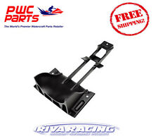 SeaDoo SPARK RIVA Performance Top-Loader Intake Grate RS22130  2-Up 3-Up TRIXX