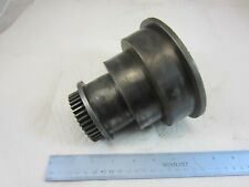 South Bend 10l Heavy 10 Lathe Headstock 3 Step Spindle Cone Pulley