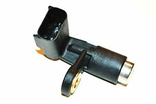 PC243 Cam/ Crankshaft Position Sensor FITS Various Chrysler, Dodge, Jeep. NEW!!!