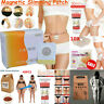 STRONGEST Weight Loss Slimming Diets Slim Patch Detox Adhesive Pads~Wholesale UK