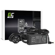 Cargador Acer Extensa 5630Z-342G16MN 5635-652G25MN 19V 3.42A