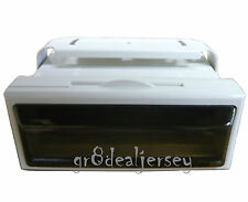 Weather Enclosure Cover Housing For Marine Stereo Radio