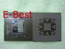 1 Piece New Graphics NVIDIA G84-975-A2 BGA Chipset 64Bits With Balls 2011+