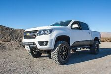 "2015-18 Chevy Colorado/GMC Canyon 4x4 5.5"" Suspension System C39N W/ NITRO SHOCK"