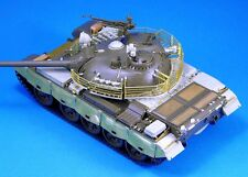 LF1221 Iraqi Type-59 Conversion set tamiya dragon afv-club trumpeter academy