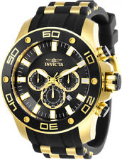 Invicta Pro Diver SCUBA 26086 Wrist Watch for Men