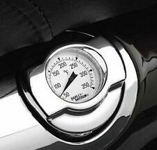 tappo olio con termometro !!!!ORIGINALE!!!!! harley davidson sportster 2004/2020
