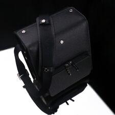 GARIZ Black Lable Camera Bag for Sony Alpha NEX Leica M FUJI X Olympus Lumix