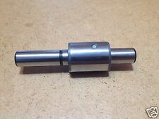 Water Pump Bearing 2101-1307027 LADA NIVA 1600 1700 Rolamento da bomba de água