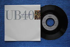 UB 40 / SP VIRGIN 90601 / 1990 ( F )