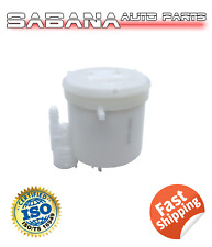 NEW In-Tank Fuel Filter For Toyota Yaris 07-08 Rav4 06-08 4Runner 05-09 FJ
