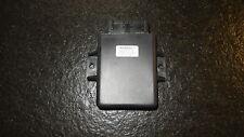 sv650 cdi zündbox sv 650 centralina steuergerät blackbox 1999-2002er ecu neu