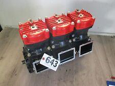 1996 96 Polaris SL 900 Engine Motor 643