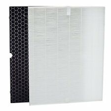 Winix Filter H Cassette for 2020EU Air Purifier, 77 Litre - whiteblack
