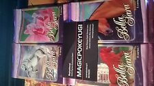 @@Magicpokeyugi brade :4 BOOSTERS Bella Sara:EDITION DE BASE VF@@